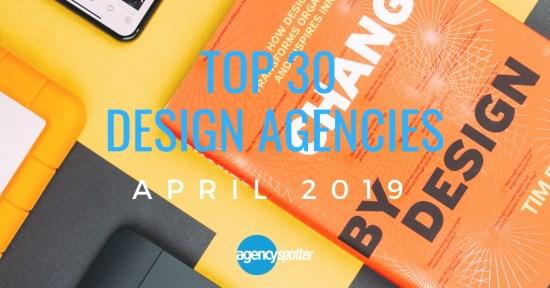 Top30design