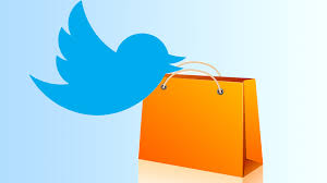 Twitter blurs the lines of retail marketing