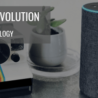 Retail Revolution: Voice-Powered Commerce