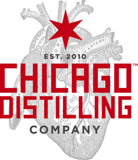 yeah design works chicago distilling