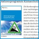 Aktionsprogramm_2020-web