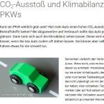 CO2_Austausch_Fahrzeuge
