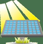 solar-cells-157122__340