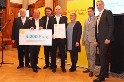 Buergerenergiepreis_Oberfranken_Willersdorf