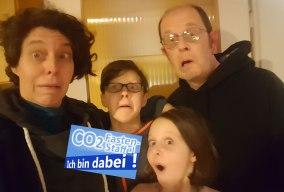 Familie-Gollner-1