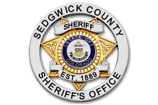 Sedgwick County Sheriff's Office | CO4KIDS