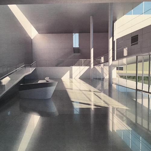 Unc charlotte interior design program - Interior design firms charlotte nc ...