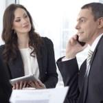アドラー流リーダーシップ:部下に「高い目標」を提示し【達成】に導く「5原則」