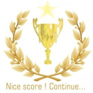Nice_score