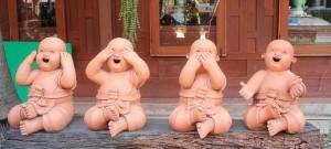 enfants-bouddha