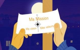 Ma_Mission