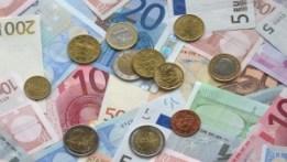 euro-1166051_960_720