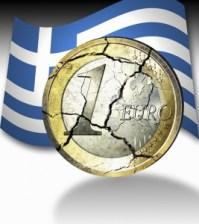 euro-373006_960_720