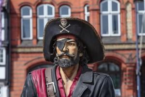 pirate-1101524_960_720