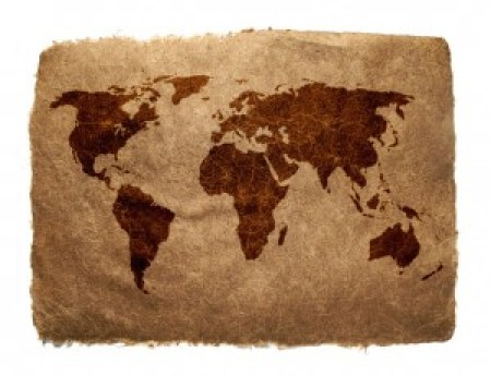 world-map-1056381-639x489