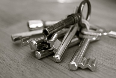 Les 12 clés qui menent au burn-out