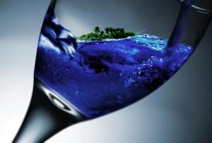 glass-845853_960_720