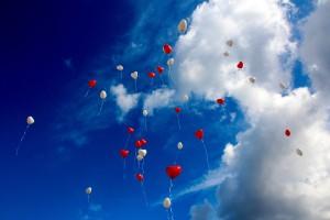 heart-balloon-1046658