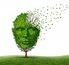Dementia Disease - Fotolia