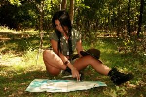 girl-930342_960_720