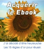 Encart-ebook