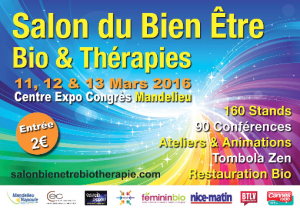 salon-du-bien-etre-bio-therapies
