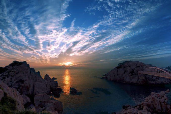 panorama-mer-soleil
