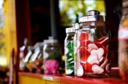 bonbon-coeur