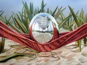 pendulum-reflet-vision