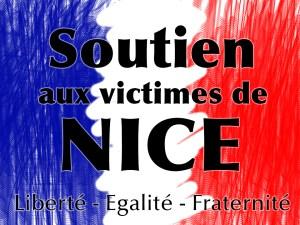 Soutien-aux-victimes-nice