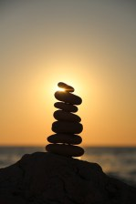 équilibre-galet-zen