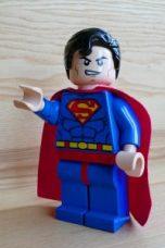 superman-1070470_1280
