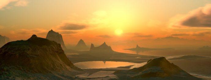 landscape-1158269