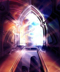 pote-portail-magique
