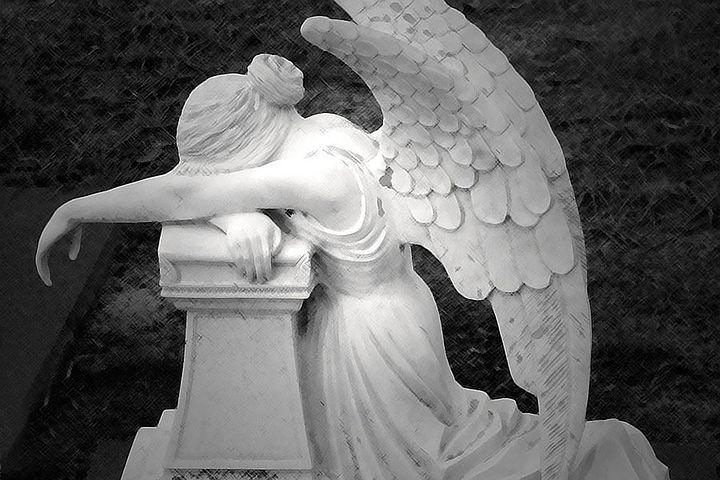 Ange Qui Pleure ange-qui-pleure - laetitia trilleau - coach hypno thérapeute