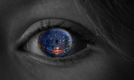 regard sur multidimensionnalité de l'humain