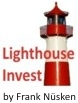 Invest Lighthouse