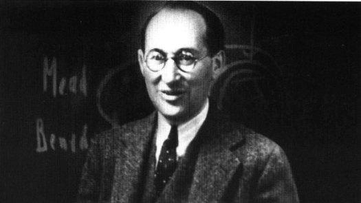 Kurt Lewin (1890-1947)