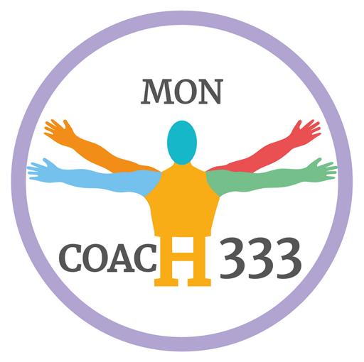 Coach 333
