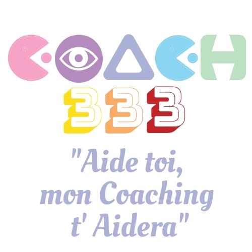 Coach333 V3