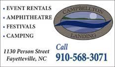 campelton landing ad