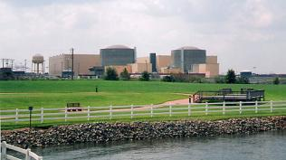 mcguire_nuclear_station
