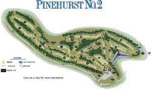 pinehurst 2