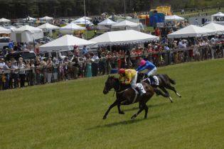 stoneybrook_race-1