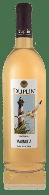 duplin_wine_white_magnolia