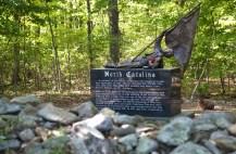 south mountain north-carolina-monument-1