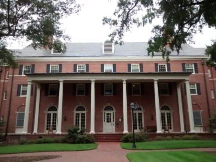 Alderman_Residence_Hall_at_UNC