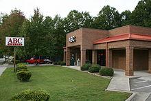 abc-store