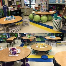 stacis-flexible-seating