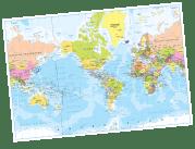 adrix_vdg_mapa.png